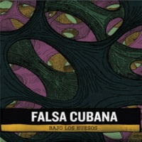 Falsa Cubana Two Pala