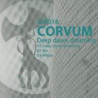 Corvum Deep Dawn Dreaming