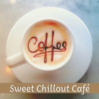 Chillout Café Chill Out Music