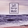 New Age Soft New Age Music ‐ Calming Sounds of Nature for Relax After Work, Reduce Stress