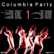 Various Artists Columbia Party, Vol. 1