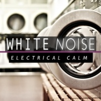 Outside Broadcast Recordings White Noise: Electric Fan