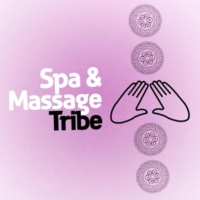 Massage Tribe Night and Day