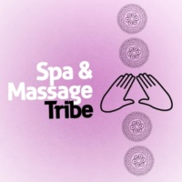 Massage Tribe Cosmic Influence