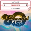 The Crew Cuts Laura Love / Little Donkey (Digital 45)