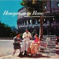 Renato Carosone Honeymoon In Rome