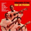 Trio Los Panchos Ambassadors Of Song : De Continente A Continente