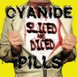 Cyanide Pills Stop And Search