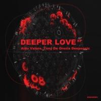 Anthony Poteat,Benny Dawson&Deepsonic The Love We Had