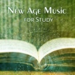 Reading and Studying Music New Age Music for Study ‐ Easy Learning, Deep Focus, Concentration Melodies, Brain Power, Clear Mind, Good Memory