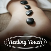 Wellness Healing Touch
