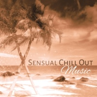 The Chillout Players Ambient Lounge