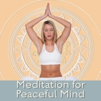 Chinese Relaxation and Meditation Soothing Sounds