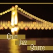 Gold Lounge Calm Jazz Sounds ‐ Rest with Jazz, Relaxing Music, Shades of Jazz, Moonlight Piano Bar