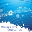 Soft Jazz Music Winter Jazz Collection ‐ Mellow Jazz Songs, Instrumental Lounge, Smooth Vibrations