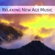 Meditation Spa Relaxing New Age Music ‐ Peaceful Sounds of Nature, Relaxing Music, Massage, Spa, Gorgeous Nature Music