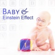 Baby Music Serenity Baby & Einstein Effect ‐ Classical Songs for Kids, Deep Focus, Brilliant Toddler, Better Education, Famous Composers for Children