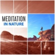 Asian Zen Meditation in Nature ‐ Peaceful Nature Sounds, Music for Meditate, Relax, Yoga, Relaxed Mind