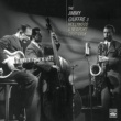 Jimmy Giuffre 3 Gotta Dance
