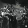 Jimmy Giuffre 3 Pony Express