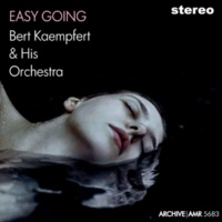 Bert Kaempfert and his Orchestra In the Mood