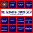 Various Artists The 1st British Chart Ever! (November 14, 1952)