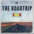 Various Artists The Roadtrip: Spain