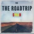 Various Artists The Roadtrip: Spain
