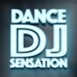 Dance DJ Dance DJ Sensation