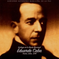 "Banda Municipal ""Eduardo Caba"" Lilian"