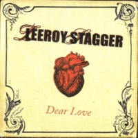 Leeroy Stagger Hide The Knives (Acoustic)