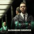 Alexandre Grooves Multi