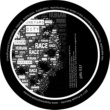 Marco Santonio&Gus Brown Tribal Boneyard EP