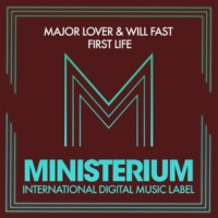 Will Fast&Major Lover First Life