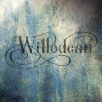 Willodean Ghost Town