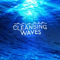 Outside Broadcast Recordings Waves: Beach