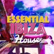 Ibiza House Music Essential Ibiza House