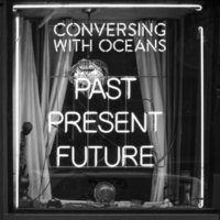 Conversing with Oceans The Gold Rush