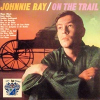 Johnnie Ray Tumbling Tumbleweeds