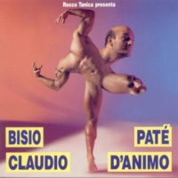 Claudio Bisio Paté d'animo (Introducing Rapput)