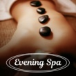 Relaxing With Sounds of Nature and Spa Music Natural White Noise Sound Therapy Evening Spa ‐ Relaxation Sounds, Good Massage, Nature Sounds, Pure Sleep, Zen Music, Spa Dreams