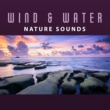 Sounds of Nature Wind & Water Nature Sounds ‐ Relaxing Music, Nature Music, Meditation, Relax, Instrumental New Age