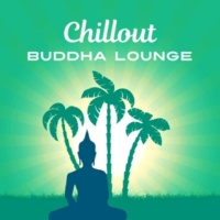 Chillout Lounge Buddha Cafe