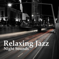 Jazz Piano Essential Mellow Jazz