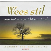 "Chr. Sliedrechts Mannenkoor ""ICHTHUS""/Martin Zonnenberg Jezus, Gij mijn leven"