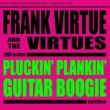 Frank Virtue & The Virtues Highland Guitar