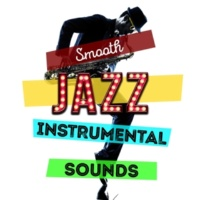 Smooth Jazz Sax Instrumentals Waltz for Joshua