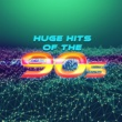 90s Unforgettable Hits Huge Hits of the 90s