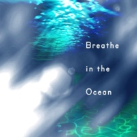 Outside Broadcast Recordings Waves: The Sound of the Sea