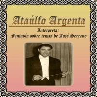 Gran Orquesta Sinfónica Nanita Nana